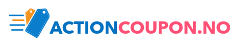 ActionCoupon